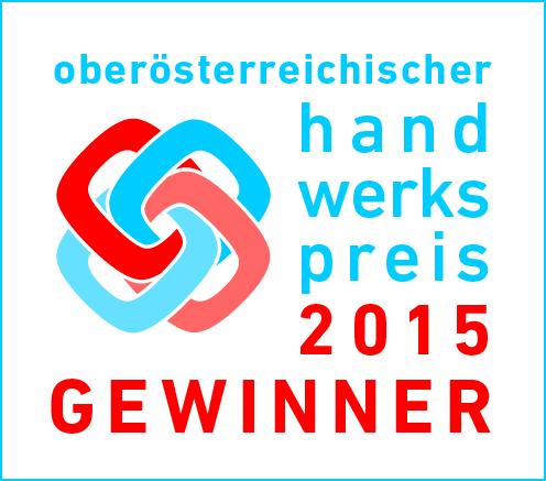 cmyk-handwerkspreis-gewinner-42x37mm-2015